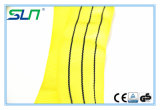 Подъемный строп 100% полиэфира (WSTDA 8400LBS)