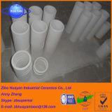 Abriebfeste Aluminiumoxid-Keramik-Rohr gesäumt für Kohlekraft-Plan
