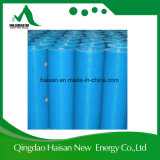 Versterk Plastic Bitumen muur-Versterkend het alkali-Bestand Netwerk van de Glasvezel