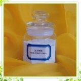 Produto comestível da maltodextrina De15-20/De10-15
