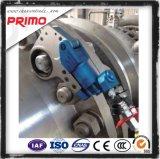 Гидровлический ключ вращающего момента, могущественный ключ вращающего момента, гидровлические електричюеские инструменты