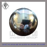 Bolas certificadas API y asientos de la aleación del cromo y del tungsteno del cobalto