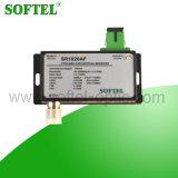 Gemaakt in China Sc/APC FC/APC Mini FTTH Optical Receivers