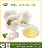 Knoblauch-Auszug Allicin 1%, 2%, 3%, 5%; Desodoriert