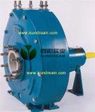Saure Schleuderpumpe für ätzende Flüssigkeit (CP350-300-500)