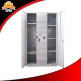 Qualitäts-modernes Büro-ankleidender Stahlschrank