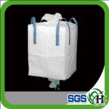 袋のトン袋の中国ジャンボTop2の工場より低い生産費
