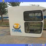 Toplesser Turmkran des Qualitäts-Modell-5010