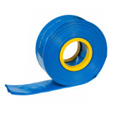 Heavy Duty PVC Lay Flat Hose