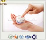 Nahrungsmittelemulsionsmittel-Polyglyzerin-Ester der Fettsäuren E475 Pge