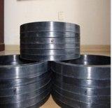 G datilografa a tipo de V o selo do óleo de borracha tipo selo de G dos bordos dobro do óleo, selo do óleo do Gp