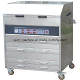 Maquinaria automática da fatura de placa de Ybzx-900 Flexo