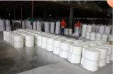 Cartone di fibra di ceramica refrattario poco costoso - 008615537538617
