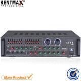 Amplificador de potência audio do watt de Digitas do mestre do estágio de China