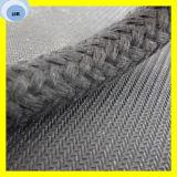 Schlauch des Textildeckel-Gummischlauch-Hochdruckselbstschlauch-R5