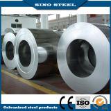 Dx53D 0.45mm heißer eingetauchter galvanisierter Stahlring 100G/M2