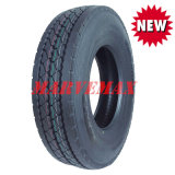 Mx938 Marvemax haltbarer Radial-LKW-Gummireifen 12r22.5