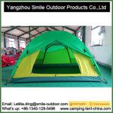 3-4 купола двойных слоев цен людей шатер дешевого сь
