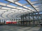 Vertified prefabricadas Lightsteel construcción Metal (LTW005)