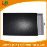 Personalizada de alta calidad de cartón de papel Cardboad caja de regalo