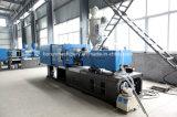 Plastikgriff, der Maschine/Einspritzung-Maschine für 5 Gallone Barreled Wasser herstellt