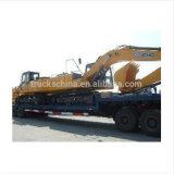 Máquina escavadora das vendas da fábrica 20 toneladas