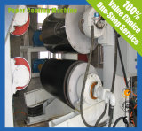 Jieruixin Leuchtstoff pigmentierte Papierbeschichtung-Maschine