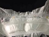 Alta qualità pannolino elastico del bambino del cinturino da 270 gradi