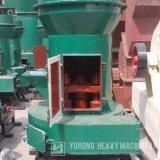 Yuhongの低い投資および高性能のRaymondの製造所