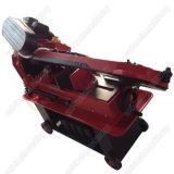 La venda para corte de metales horizontal vio (G5018WA)