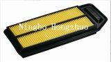 Bom preço e qualidade Filtro de ar 17220-Raa-000 para Honda Accord