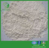 EC di Penconazole 100g/L del fungicida di alta qualità