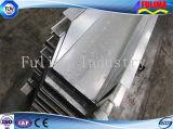 hoher Grad Soem Verbiegen/Lochen/Teile für Gebäude (SSW-SP-003) stempelnd