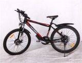 درّاجة رخيصة كهربائيّة لأنّ عمليّة بيع كهربائيّة قاطع متناوب درّاجة