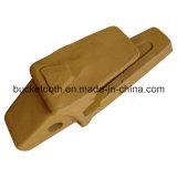 Denti PC400 della benna del pezzo fuso di KOMATSU