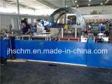 Automatische Aluminiumfolie-Ballon-Maschine