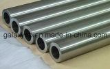 Heat Exchangerのための熱いSale Titanium Seamless Tubes