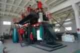 Машина дуновения бака высокого качества полноавтоматическая IBC отливая в форму