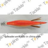 Maschera di calamaro di pesca con l'alta qualità