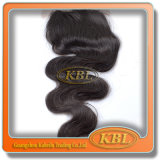 Silk Top Closure Free Part 4*4 Resonable Price Hair Zusatzgerät