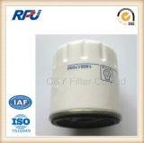 Pekins (140517050)를 위한 140517050 고품질 기름 필터 자동차 부속