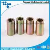Flexibler industrieller Schlauch der Fabrik-SAE100 R1/1sn R2/2sn/hydraulische Gummihochdruckschläuche