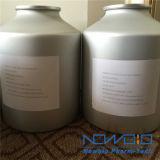 Solfato dell'idrogeno di Clopidogrel (CAS# 135046-48-9)