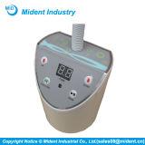 Mobile zahnmedizinische LED-Zähne, die Gerät (MDW-IX, weiß werden)