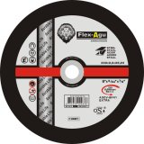 ISO9001와 MPa Certificated Super Thin Cutting Wheel