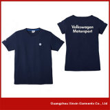 昇進(R77)の人のための工場卸し売り安いTシャツ