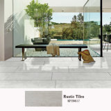 製造業者の家の装飾のための直接カスタマイズされたマットの床タイル