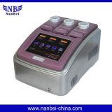 PCR térmico Peltier-Baseado de Cycler com boa qualidade