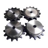 Qualitäts-Motorrad-Kettenrad/Gang/Kegelradgetriebe/Übertragungs-Welle/mechanisches Gear112