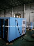 Compresor de aire silencioso sin aceite con Ce